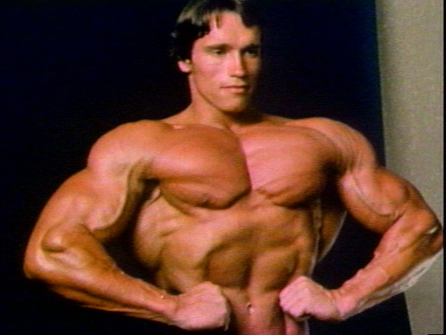 Arnold schwarzenegger steroid stack for mass depth torture arnold schwarzenegger steroid stack for mass malvernweather Image collections